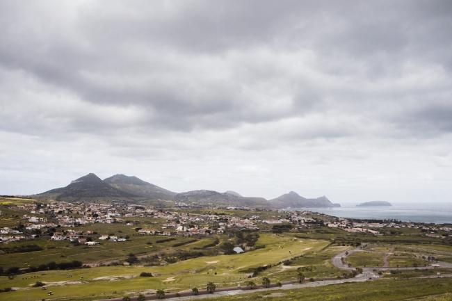 Pico Ana Ferreira - Porto Santo, Madeira | Descubriendo el mudno con Anna5.jpg