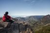 Pico do Arieiro, Madeira   Descubriendo el mundo con Anna13