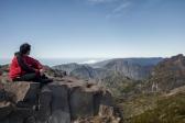 Pico do Arieiro, Madeira | Descubriendo el mundo con Anna13