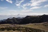 Pico do Arieiro, Madeira | Descubriendo el mundo con Anna2
