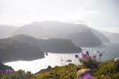 Ponta do Rosto, Madeira   Descubriendo el mundo con Anna4