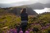 Ponta do Rosto, Madeira   Descubriendo el mundo con Anna5