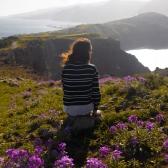Ponta do Rosto, Madeira | Descubriendo el mundo con Anna5