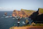 Ponta do Rosto, Madeira | Descubriendo el mundo con Anna8