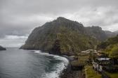 Ruinas Sao Jorge, Madeira | Descubriendo el mundo con Anna10
