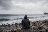 Ruinas Sao Jorge, Madeira   Descubriendo el mundo con Anna6