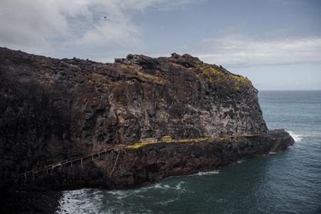 Sao Jorge, Madeira | Descubriendo el mundo con Anna 2.jpg