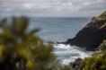 Sao Jorge, Madeira   Descubriendo el mundo con Anna1