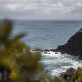 Sao Jorge, Madeira | Descubriendo el mundo con Anna1