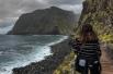 Sao Jorge, Madeira   Descubriendo el mundo con Anna9