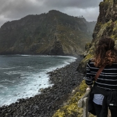 Sao Jorge, Madeira | Descubriendo el mundo con Anna9