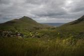 Serra de Fora - Porto Santo, Madeira | Descubriendo el mudno con Anna4