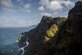 Teleferico do Navio, Madeira | Descubriendo el mundo con Anna7