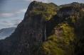 Teleferico do Navio, Madeira   Descubriendo el mundo con Anna8