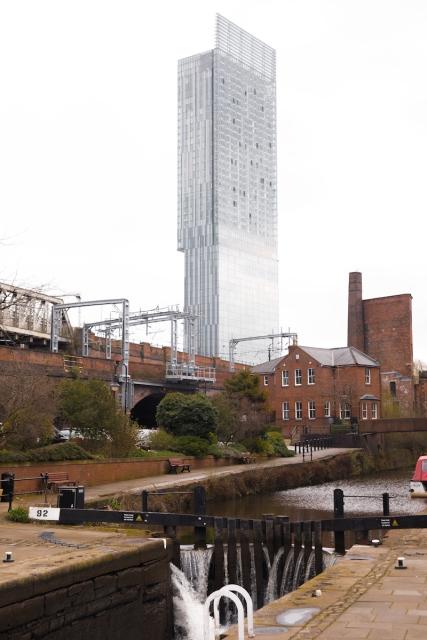 Beetham Tower, Manchester   Descubriendo el mundo con Anna.jpg
