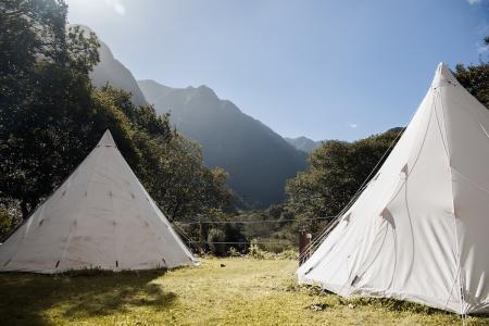 Campamento en Seixal | Descubriendo el mundo con Anna1