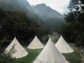 Campamento en Seixal | Descubriendo el mundo con Anna2