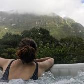 Campamento en Seixal | Descubriendo el mundo con Anna5
