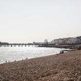 Hastings Beach | Descubriendo el mundo con Anna1