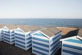 Hastings Beach | Descubriendo el mundo con Anna4
