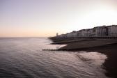 Hastings Pier, Hastings | Descubriendo el mundo con Anna2