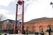 Museo de la Ciencia y la Industria, Manchester | Descubriendo el mundo con Anna2