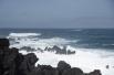 Norte de Madeira 12