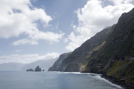 Norte de Madeira   Descubriendo el mundo con Anna5