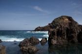 Piscinas Naturales de Porto Moniz   Descubriendo el mundo con Anna6