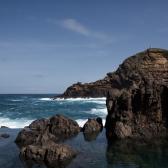Piscinas Naturales de Porto Moniz | Descubriendo el mundo con Anna6