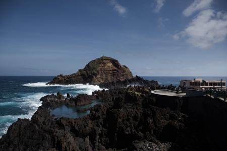 Piscinas Naturales de Porto Moniz | Descubriendo el mundo con Anna8.jpg