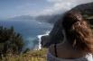Ribeira Da Janela   Descubriendo el mundo con Anna1