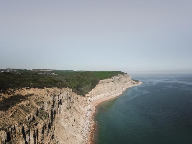 Rock a Nore, Hastings | Descubriendo el mundo con Anna2.jpg