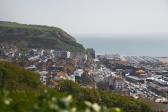 West Hill, Hastings | Descubriendo el mundo con Anna1