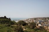 West Hill, Hastings | Descubriendo el mundo con Anna5