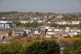 West Hill, Hastings | Descubriendo el mundo con Anna6
