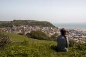 West Hill, Hastings | Descubriendo el mundo con Anna7