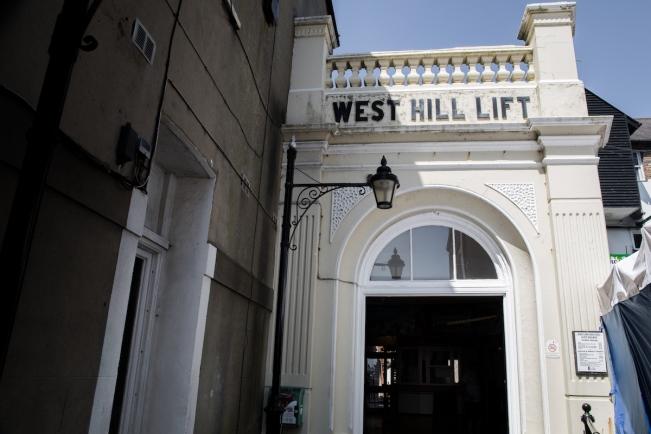West Hill lift | Descubriendo el mundo con Anna.jpg