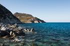 Punta Molentis, Sardinia   Descubriendo el mundo con Anna6