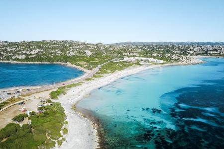 Spiaggia di Ponente, Sardinia | Descubriendo el mundo con Anna1.jpg