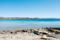 Spiaggia di Ponente, Sardinia   Descubriendo el mundo con Anna3