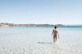 Spiaggia di Ponente, Sardinia | Descubriendo el mundo con Anna6
