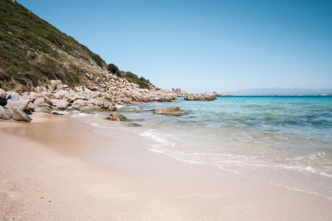 Spiaggia di Rena Bianca, Sardinia | Descubriendo el mundo con Anna6.jpg