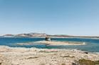 Spiaggia Pelosa, Sardinia   Descubriendo el mundo con Anna2