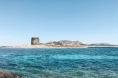 Spiaggia Pelosa, Sardinia | Descubriendo el mundo con Anna3