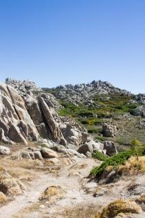 Capo Testa, Sardinia   Descubriendo el mundo con Anna3