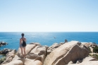 Capo Testa, Sardinia   Descubriendo el mundo con Anna5