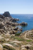Capo Testa, Sardinia   Descubriendo el mundo con Anna6
