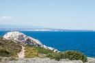 Capo Testa, Sardinia   Descubriendo el mundo con Anna7
