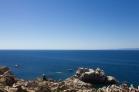 Capo Testa, Sardinia | Descubriendo el mundo con Anna8